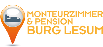 pension-lesum.de